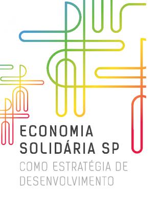 Ecosol – Livro -4